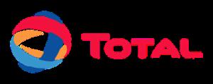 total-logo-png-file-total-logo-png-500-300x119